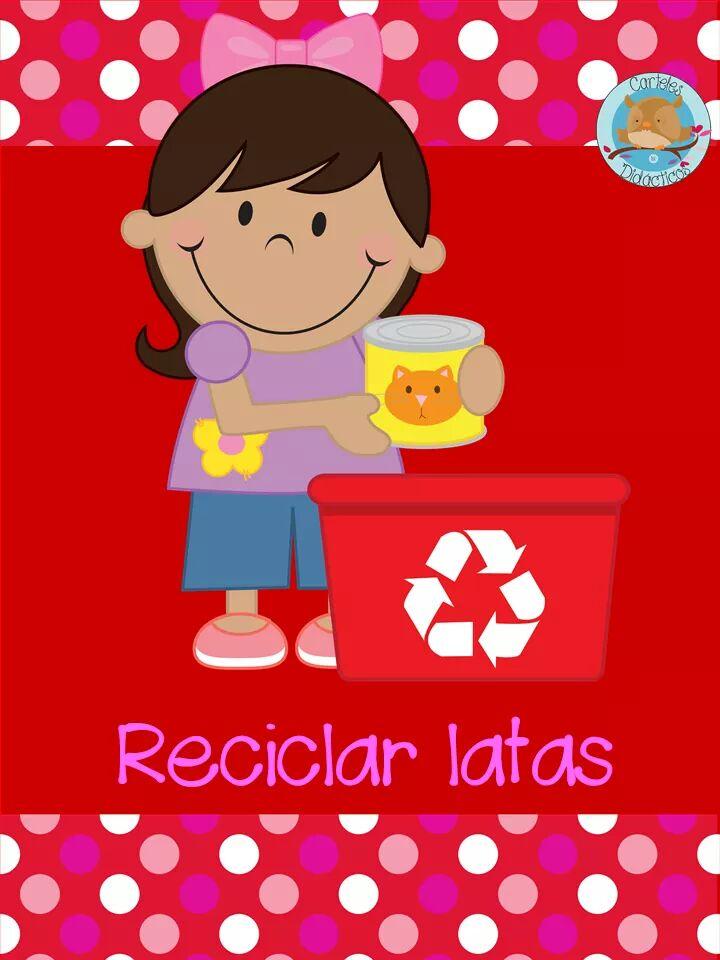 reciclando-en-espan%cc%83ol-con-laminas-divertidas6