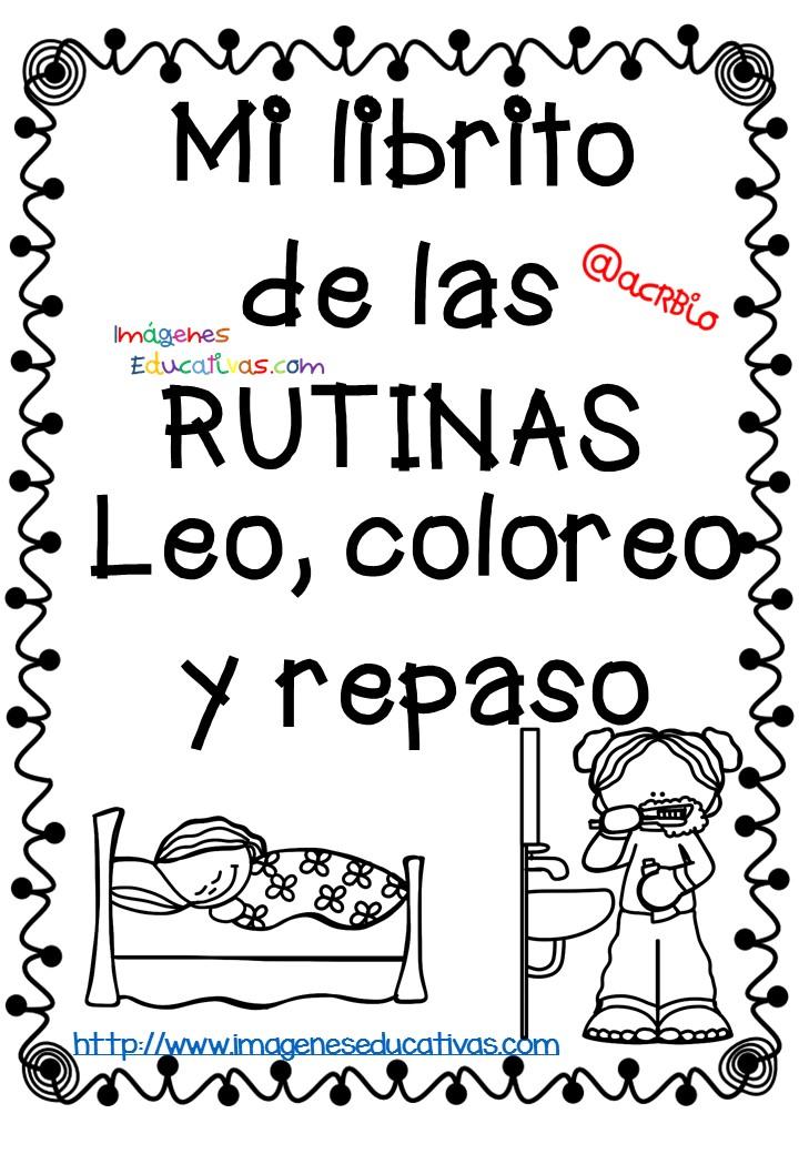 rutinas-libro-para-colorear-y-aprender-1