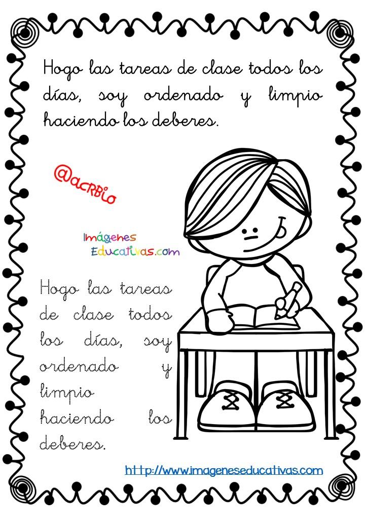 rutinas-libro-para-colorear-y-aprender-11
