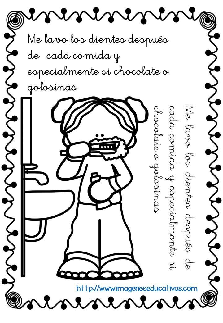 rutinas-libro-para-colorear-y-aprender-7