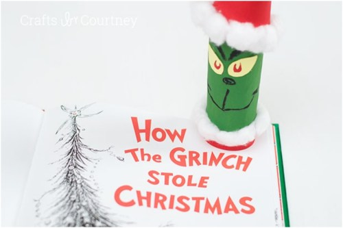 toilet-paper-roll-grinch