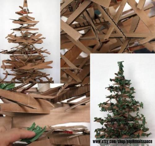 arbol-de-navidad-carton
