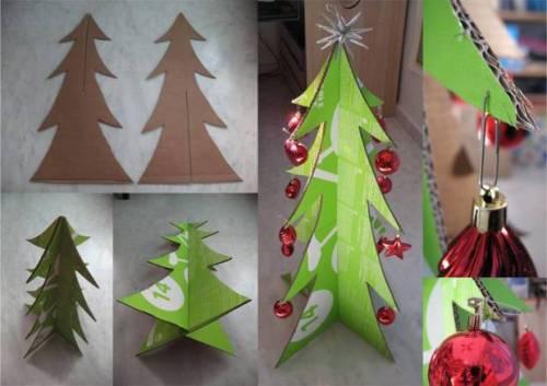 arbol-de-navidad-con-carton