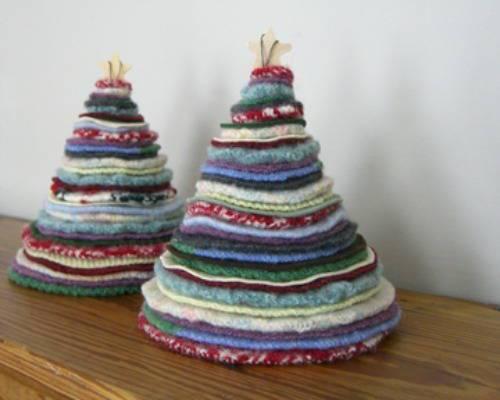 arbol-de-navidad-con-telas