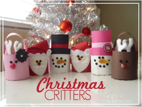 christmas-critters