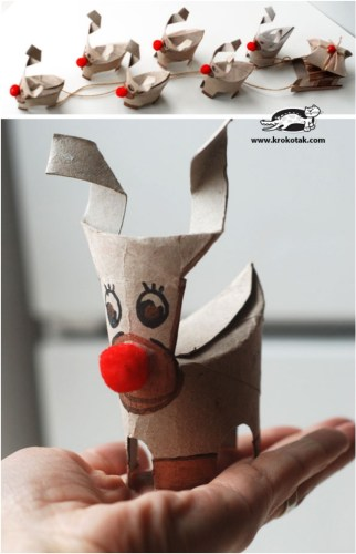 toilet-roll-raindeer-2-1