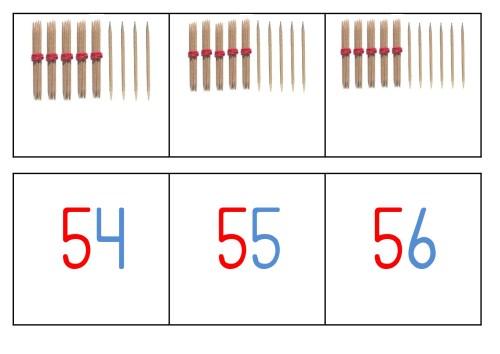 asociamos-cantidad-y-numero-0-hasta-el-100-18