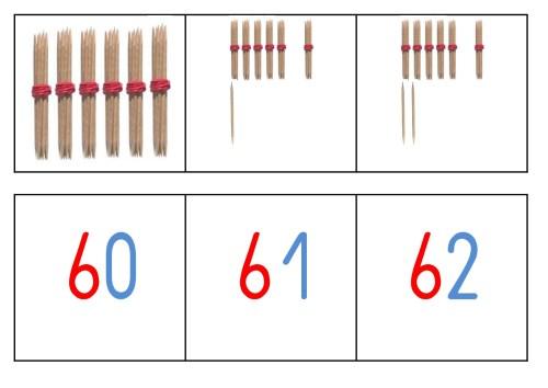 asociamos-cantidad-y-numero-0-hasta-el-100-20