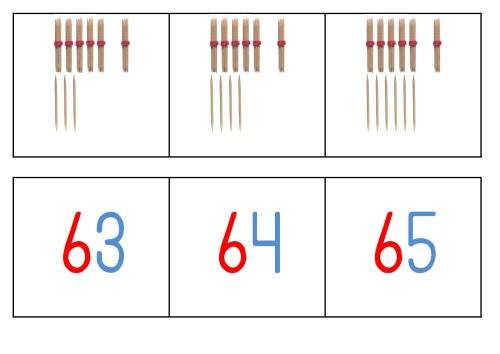 asociamos-cantidad-y-numero-0-hasta-el-100-21