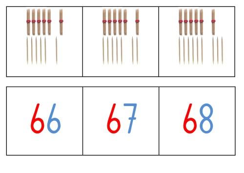 asociamos-cantidad-y-numero-0-hasta-el-100-22