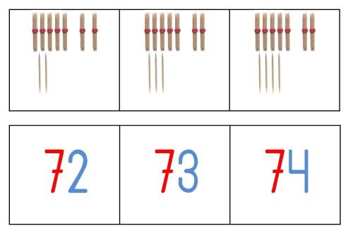asociamos-cantidad-y-numero-0-hasta-el-100-24