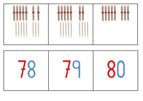 asociamos-cantidad-y-numero-0-hasta-el-100-26