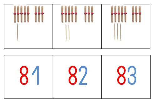 asociamos-cantidad-y-numero-0-hasta-el-100-27