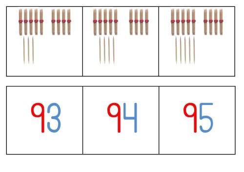 asociamos-cantidad-y-numero-0-hasta-el-100-31