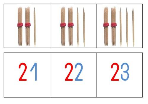 asociamos-cantidad-y-numero-0-hasta-el-100-7