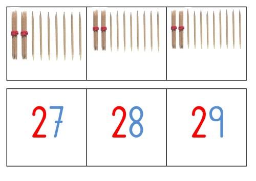 asociamos-cantidad-y-numero-0-hasta-el-100-9