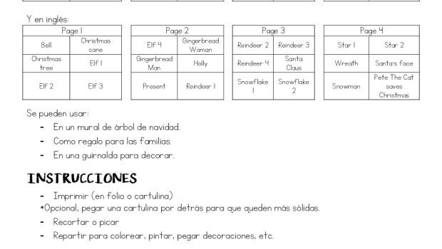 Bolas-de-navidad-para-imprimir-002 - Orientación Andújar - Recursos ...