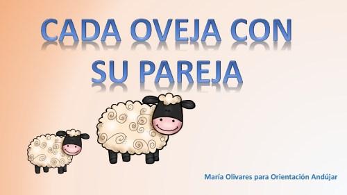 cada-oveja-con-su-pareja-1-001