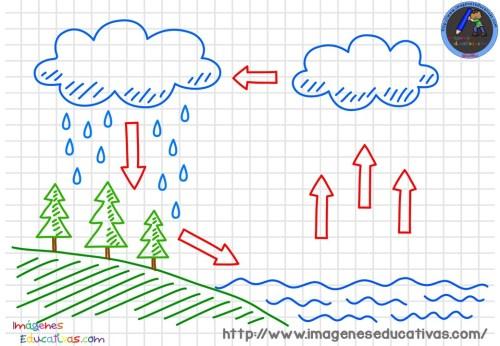 ciclos-del-agua-para-colorear-2
