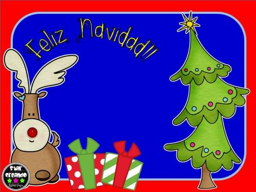 felicitaciones-de-navidad-1