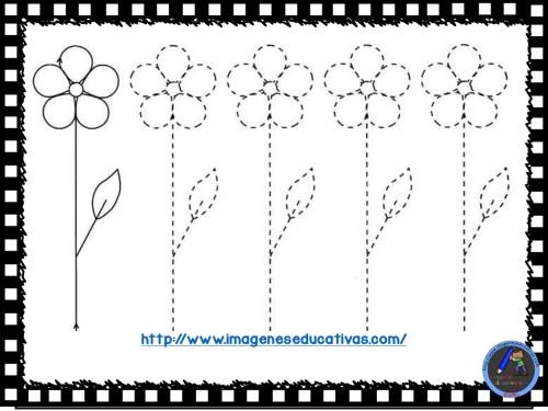 grafomotricidad-fichas-de-repaso-12