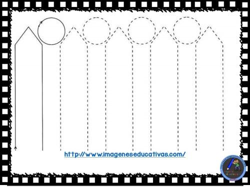 grafomotricidad-fichas-de-repaso-8