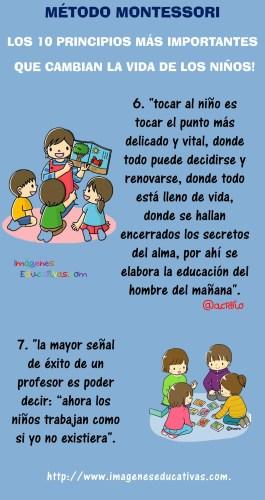 metodo-montessori-los-10-principios-2-2
