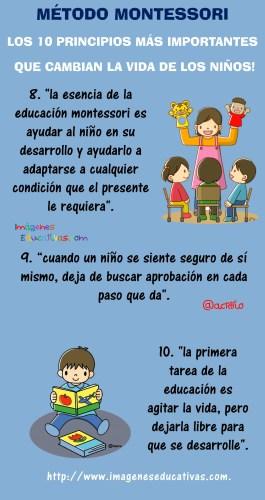 metodo-montessori-los-10-principios-2-3