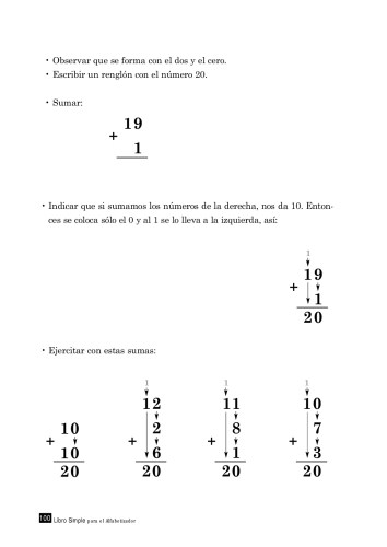 programa-nacional-de-alfabetizacion-102