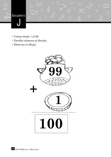programa-nacional-de-alfabetizacion-106