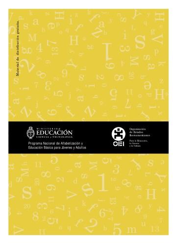 programa-nacional-de-alfabetizacion-115