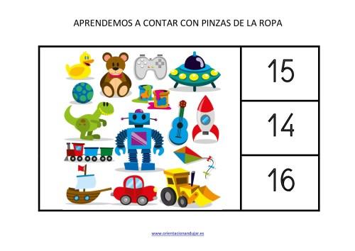 tarjetas-abn-xxl-para-trabajar-con-pinzas-009