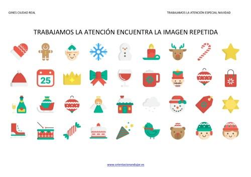 trabajamos-la-atencion-encuentra-la-imagen-repetida-especial-navidad4