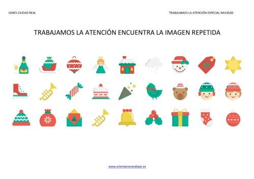 trabajamos-la-atencion-encuentra-la-imagen-repetida-especial-navidad6