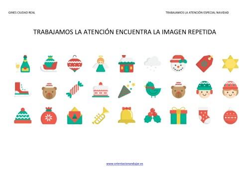 trabajamos-la-atencion-encuentra-la-imagen-repetida-especial-navidad9