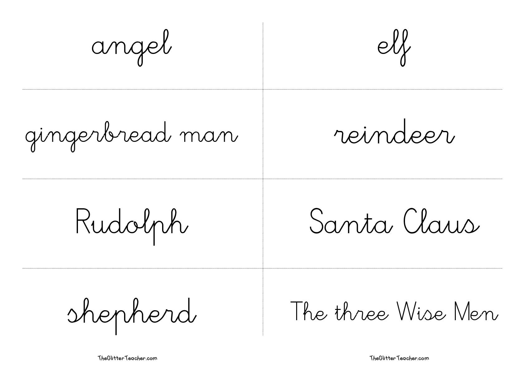 Vistoso Divertidas Navidad Para Colorear Cresta - Ideas Para ...