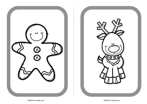 tarjetas-de-vocabulario-de-personajes-de-navidad9