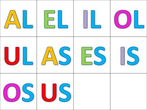 tarjetas-para-trabajar-las-silabas-inversas-formato-editable2