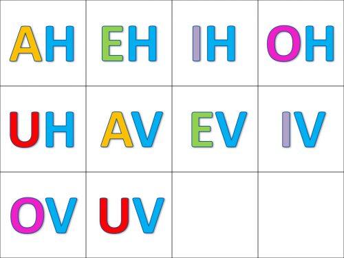 tarjetas-para-trabajar-las-silabas-inversas-formato-editable8