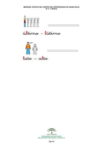 tratamiento-de-las-silabas-inversas14