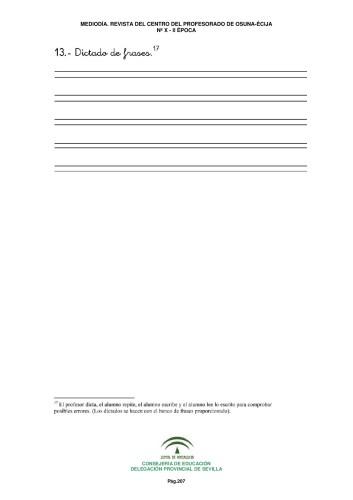 tratamiento-de-las-silabas-inversas73