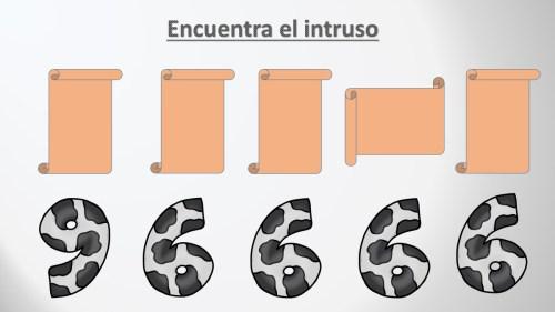 encuentra-el-intruso-trabajamos-a-atencion10
