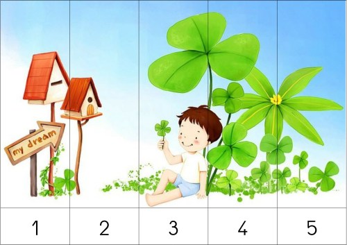 puzzlez-1-5-abn11