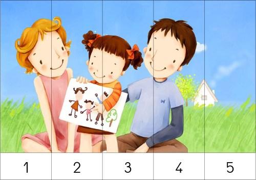 puzzlez-1-5-abn13