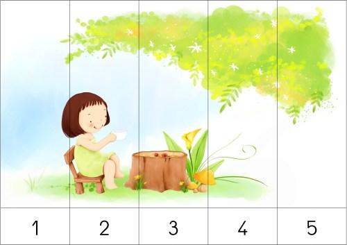 puzzlez-1-5-abn19