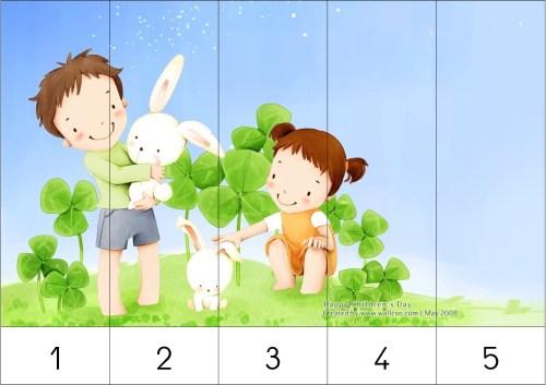 puzzlez-1-5-abn29