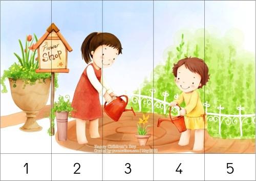 puzzlez-1-5-abn31