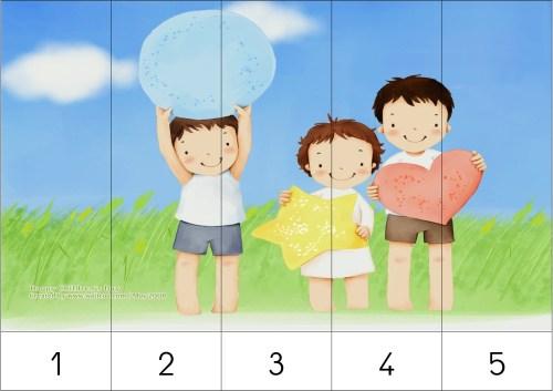 puzzlez-1-5-abn32