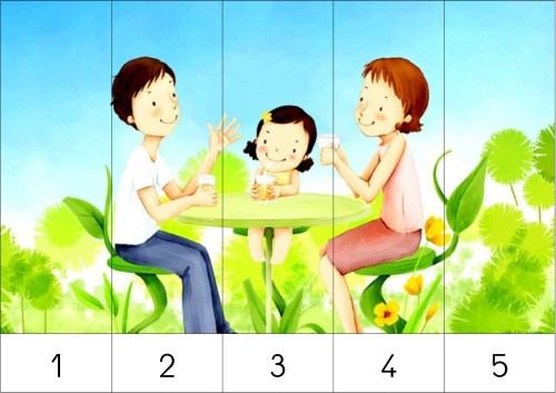 puzzlez-1-5-abn35