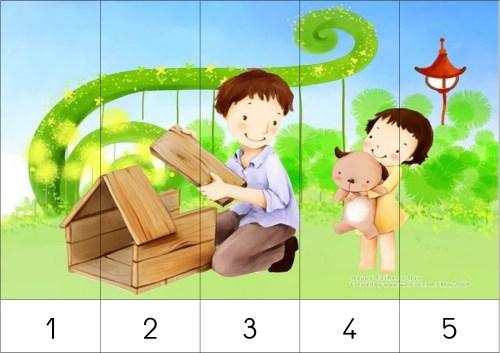 puzzlez-1-5-abn36